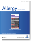 Allergy Magazine January 2013