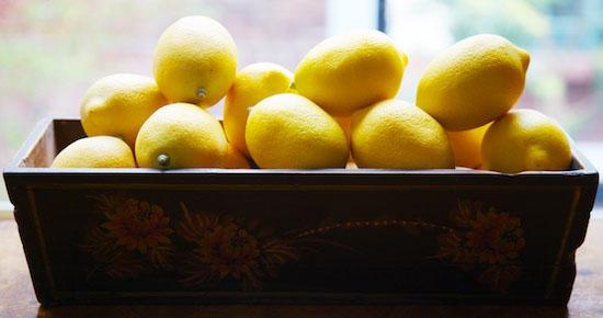 lemons crop2