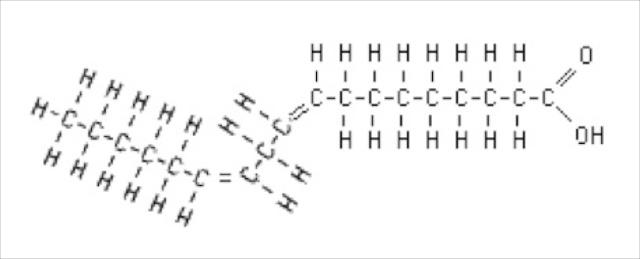 linoleum acid